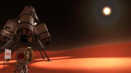 Distribuidora da franquia GTA compra desenvolvedora do game Kerbal Space Program