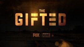 The Gifted, trailer legendado da série sobre mutantes da Fox