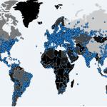 Veja quais as atualizações do Windows você deve instalar para se proteger do ransomware WannaCry