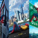 Homem-Aranha: De Volta ao Lar (Spider-Man: Homecoming), novo clipe legendado