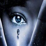 Star Trek Discovery, saiu o primeiro trailer legendado e ele é épico!