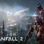 Titanfall 2, veja o primeiro trailer do DLC Monarch's Rein