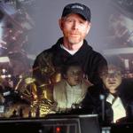 Ron Howard irá assumir filme sobre Han Solo!