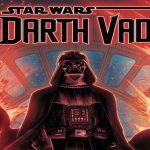 Comics sobre Darth Vader revelam uma explicação para a forma como Luke Skywalker entrou em exílio