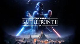 Veja 12 minutos de gameplay do game Star Wars Battlefront II