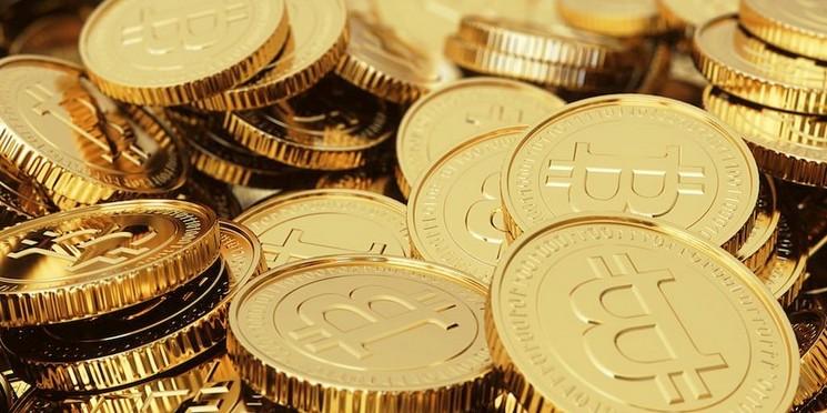 Geekzilla bitcoin foi o nono termo mais procurado da wikipedia em 2017 bitcoin foi o nono termo mais procurado da wikipedia em 2017 ccuart Image collections