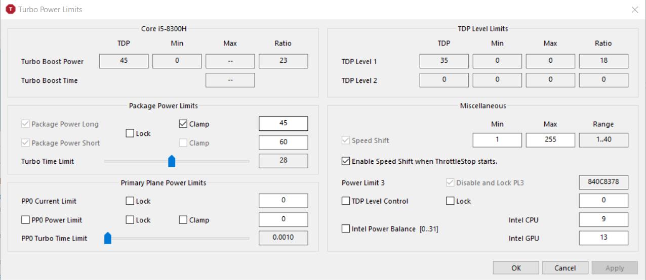 Throttlestop, o que é, para que serve e tutorial completo de como